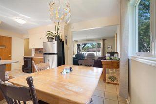 Photo 1: 4403 120 Avenue in Edmonton: Zone 23 House for sale : MLS®# E4214595