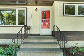 Photo 33: 4403 120 Avenue in Edmonton: Zone 23 House for sale : MLS®# E4214595