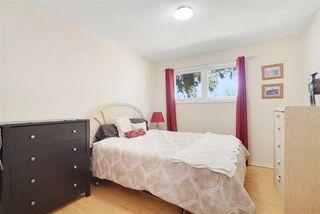 Photo 11: 4403 120 Avenue in Edmonton: Zone 23 House for sale : MLS®# E4214595