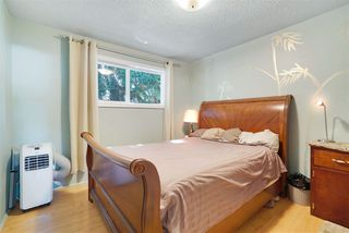 Photo 9: 4403 120 Avenue in Edmonton: Zone 23 House for sale : MLS®# E4214595
