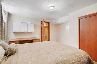 Photo 21: 4403 120 Avenue in Edmonton: Zone 23 House for sale : MLS®# E4214595