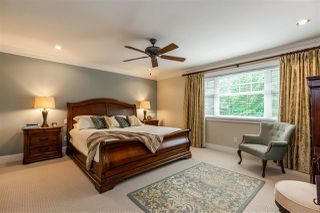 """Photo 20: 2411 125 Street in Surrey: Crescent Bch Ocean Pk. House for sale in """"CRESCENT HEIGHTS"""" (South Surrey White Rock)  : MLS®# R2499568"""