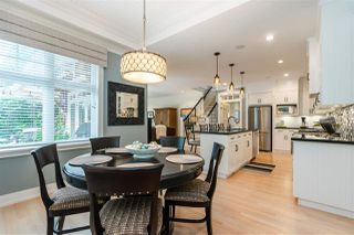 """Photo 15: 2411 125 Street in Surrey: Crescent Bch Ocean Pk. House for sale in """"CRESCENT HEIGHTS"""" (South Surrey White Rock)  : MLS®# R2499568"""