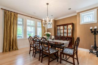 """Photo 17: 2411 125 Street in Surrey: Crescent Bch Ocean Pk. House for sale in """"CRESCENT HEIGHTS"""" (South Surrey White Rock)  : MLS®# R2499568"""