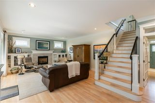 """Photo 7: 2411 125 Street in Surrey: Crescent Bch Ocean Pk. House for sale in """"CRESCENT HEIGHTS"""" (South Surrey White Rock)  : MLS®# R2499568"""