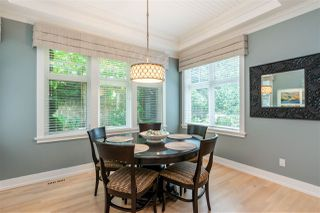 """Photo 14: 2411 125 Street in Surrey: Crescent Bch Ocean Pk. House for sale in """"CRESCENT HEIGHTS"""" (South Surrey White Rock)  : MLS®# R2499568"""