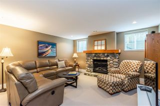 """Photo 28: 2411 125 Street in Surrey: Crescent Bch Ocean Pk. House for sale in """"CRESCENT HEIGHTS"""" (South Surrey White Rock)  : MLS®# R2499568"""