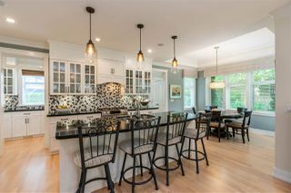 """Photo 6: 2411 125 Street in Surrey: Crescent Bch Ocean Pk. House for sale in """"CRESCENT HEIGHTS"""" (South Surrey White Rock)  : MLS®# R2499568"""