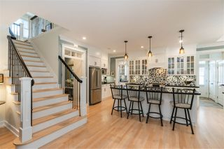 """Photo 5: 2411 125 Street in Surrey: Crescent Bch Ocean Pk. House for sale in """"CRESCENT HEIGHTS"""" (South Surrey White Rock)  : MLS®# R2499568"""