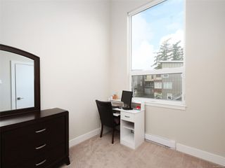 Photo 19: 19 235 Island Hwy in : VR View Royal Row/Townhouse for sale (View Royal)  : MLS®# 856753