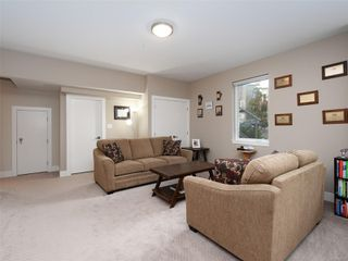 Photo 24: 19 235 Island Hwy in : VR View Royal Row/Townhouse for sale (View Royal)  : MLS®# 856753