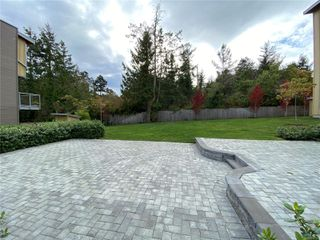 Photo 29: 19 235 Island Hwy in : VR View Royal Row/Townhouse for sale (View Royal)  : MLS®# 856753