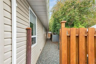 Photo 19: 2057 Eardley Rd in : CR Willow Point House for sale (Campbell River)  : MLS®# 857070