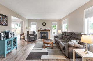 Photo 7: 2057 Eardley Rd in : CR Willow Point House for sale (Campbell River)  : MLS®# 857070