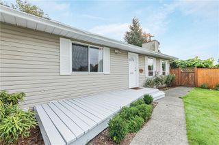Photo 18: 2057 Eardley Rd in : CR Willow Point House for sale (Campbell River)  : MLS®# 857070