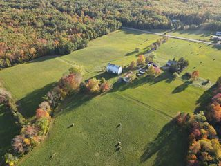 Photo 2: Lot 1 7118 Highway 6 in Three Brooks: 108-Rural Pictou County Vacant Land for sale (Northern Region)  : MLS®# 202020993