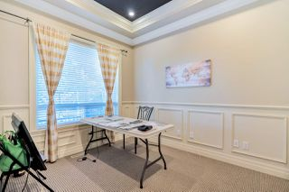 Photo 14: 16355 LINCOLN WOODS Court in Surrey: Morgan Creek House for sale (South Surrey White Rock)  : MLS®# R2508948