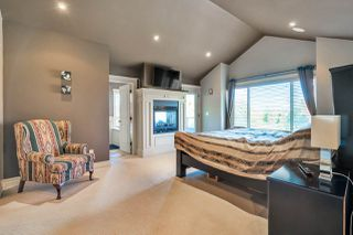 Photo 19: 16355 LINCOLN WOODS Court in Surrey: Morgan Creek House for sale (South Surrey White Rock)  : MLS®# R2508948