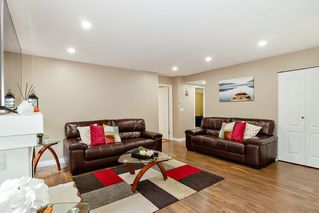 Photo 5: 35 1561 BOOTH AVENUE in Coquitlam: Maillardville Townhouse for sale : MLS®# R2502848
