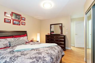 Photo 12: 35 1561 BOOTH AVENUE in Coquitlam: Maillardville Townhouse for sale : MLS®# R2502848