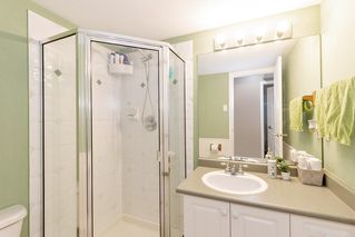 Photo 15: 35 1561 BOOTH AVENUE in Coquitlam: Maillardville Townhouse for sale : MLS®# R2502848
