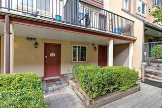 Photo 18: 35 1561 BOOTH AVENUE in Coquitlam: Maillardville Townhouse for sale : MLS®# R2502848