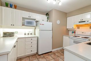 Photo 6: 35 1561 BOOTH AVENUE in Coquitlam: Maillardville Townhouse for sale : MLS®# R2502848