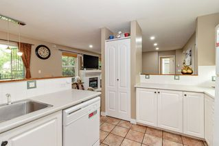 Photo 7: 35 1561 BOOTH AVENUE in Coquitlam: Maillardville Townhouse for sale : MLS®# R2502848
