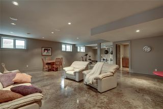 Photo 34: 6628 Bow Crescent NW in Calgary: Bowness Detached for sale : MLS®# A1047495