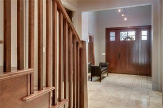Photo 12: 6628 Bow Crescent NW in Calgary: Bowness Detached for sale : MLS®# A1047495
