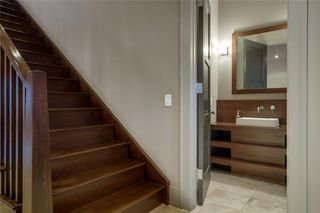 Photo 14: 6628 Bow Crescent NW in Calgary: Bowness Detached for sale : MLS®# A1047495