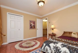 Photo 16: 5 7200 LEDWAY ROAD in Richmond: Granville Townhouse for sale : MLS®# R2493405