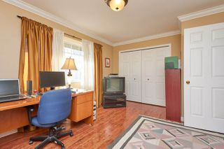 Photo 17: 5 7200 LEDWAY ROAD in Richmond: Granville Townhouse for sale : MLS®# R2493405
