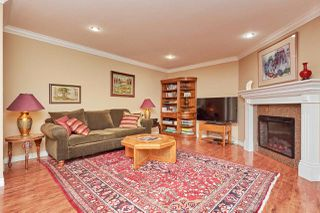Photo 11: 5 7200 LEDWAY ROAD in Richmond: Granville Townhouse for sale : MLS®# R2493405