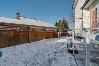 Photo 25: 39 Deerview Way SE in Calgary: Deer Ridge Semi Detached for sale : MLS®# A1051815