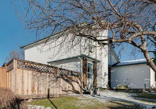 Photo 30: 39 Deerview Way SE in Calgary: Deer Ridge Semi Detached for sale : MLS®# A1051815