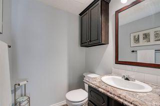 Photo 21: 39 Deerview Way SE in Calgary: Deer Ridge Semi Detached for sale : MLS®# A1051815