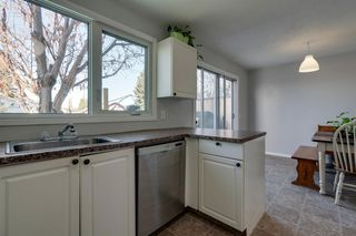 Photo 8: 39 Deerview Way SE in Calgary: Deer Ridge Semi Detached for sale : MLS®# A1051815