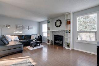 Photo 2: 39 Deerview Way SE in Calgary: Deer Ridge Semi Detached for sale : MLS®# A1051815