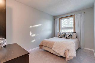 Photo 20: 39 Deerview Way SE in Calgary: Deer Ridge Semi Detached for sale : MLS®# A1051815