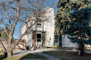 Photo 31: 39 Deerview Way SE in Calgary: Deer Ridge Semi Detached for sale : MLS®# A1051815