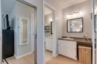 Photo 15: 39 Deerview Way SE in Calgary: Deer Ridge Semi Detached for sale : MLS®# A1051815