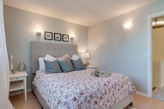 Photo 13: 39 Deerview Way SE in Calgary: Deer Ridge Semi Detached for sale : MLS®# A1051815