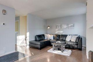 Photo 3: 39 Deerview Way SE in Calgary: Deer Ridge Semi Detached for sale : MLS®# A1051815