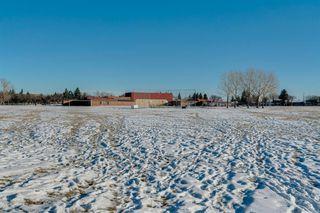 Photo 29: 39 Deerview Way SE in Calgary: Deer Ridge Semi Detached for sale : MLS®# A1051815