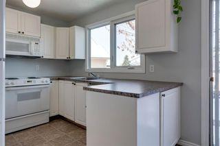 Photo 6: 39 Deerview Way SE in Calgary: Deer Ridge Semi Detached for sale : MLS®# A1051815