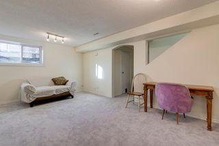 Photo 22: 39 Deerview Way SE in Calgary: Deer Ridge Semi Detached for sale : MLS®# A1051815