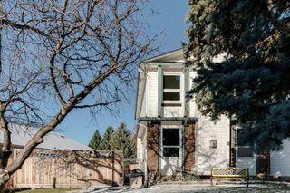Photo 32: 39 Deerview Way SE in Calgary: Deer Ridge Semi Detached for sale : MLS®# A1051815