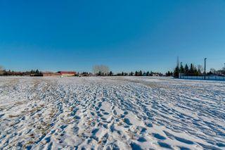 Photo 28: 39 Deerview Way SE in Calgary: Deer Ridge Semi Detached for sale : MLS®# A1051815