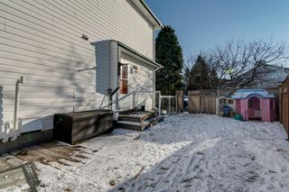 Photo 24: 39 Deerview Way SE in Calgary: Deer Ridge Semi Detached for sale : MLS®# A1051815